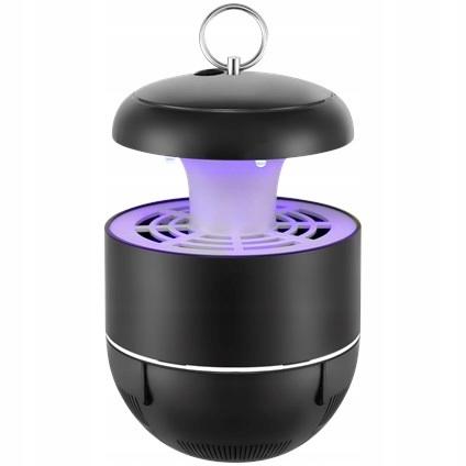 Lampa owadobójcza wewnętrzna 360 NOR-TEC