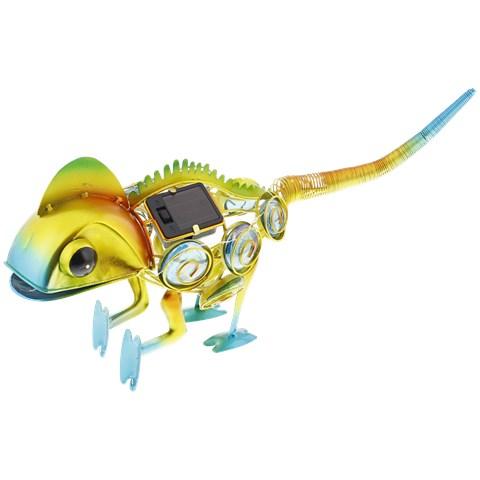 Kameleon solarny