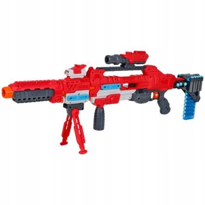 Zabawka pistolet - karabin - XL
