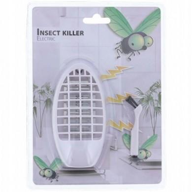 Elektryczny odstraszacz komarów 230V