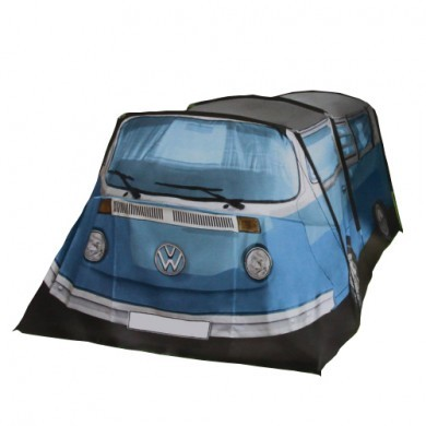 Namiot campingowy VW Volkswagen - 3 osobowy