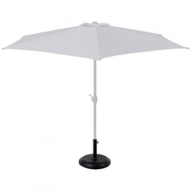 Podstawa pod parasol okrągła