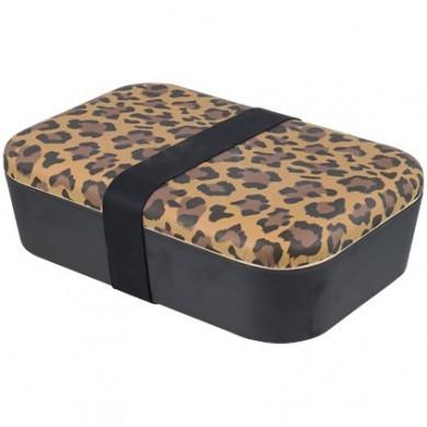 Pojemnik na lunch / lunch box