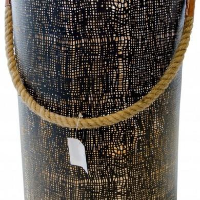 Lampion okrągły modern  35cm