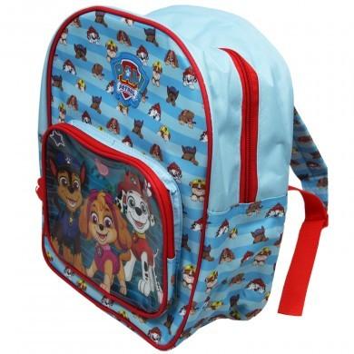 Plecak szkolny Psi Patrol