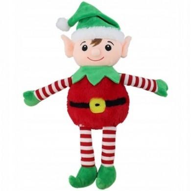Maskotka elf